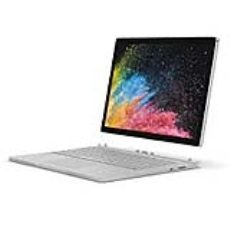 Surface book2 - Surface book2