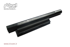 باتری لپ تاپ سونی VGP-BPS22 - Sony VAIO Battery VGP-BPS22