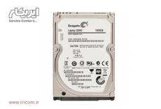 هارد لپ تاپ 1 ترا بایت سی گیت  - Laptop HDD 1 Tr Seagate