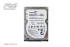 هارد لپ تاپ 500 گیگا بایت سی گیت - Laptop HDD 500 GB Seagate