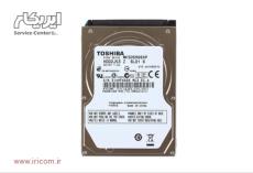 هارد لپ تاپ 500 گیگا بایت توشیبا - Laptop HDD 500 GB Toshiba